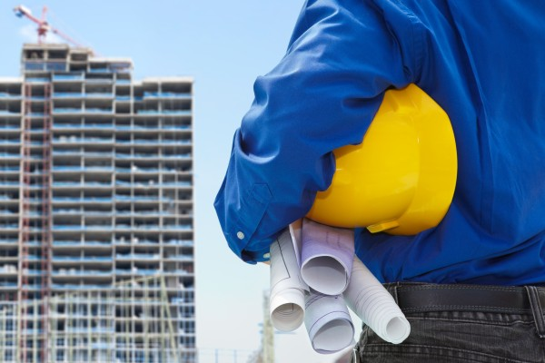 Does Your Contractors Insurance Sufficiently Cover Your Business Related Driving?