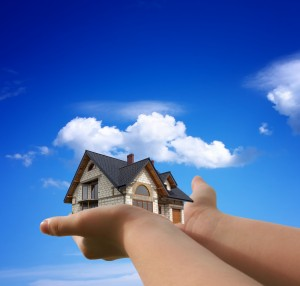 Homeowners insurance South Florida