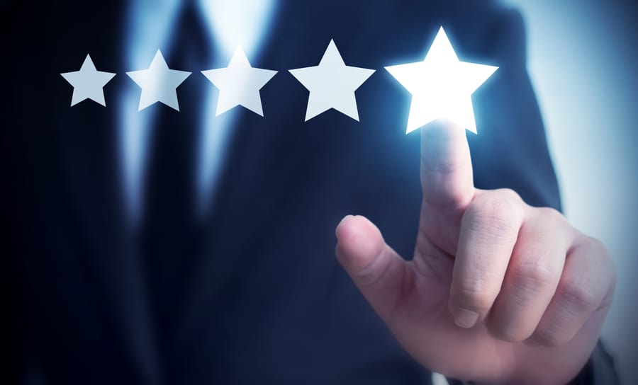 What Do Insurance Company Ratings Mean?