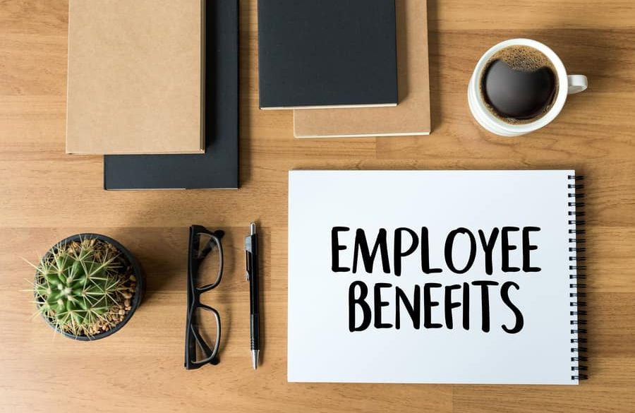 Choosing Your Employee Benefits Package