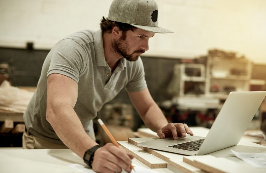 The Main Differences Between General and Artisan Contractors
