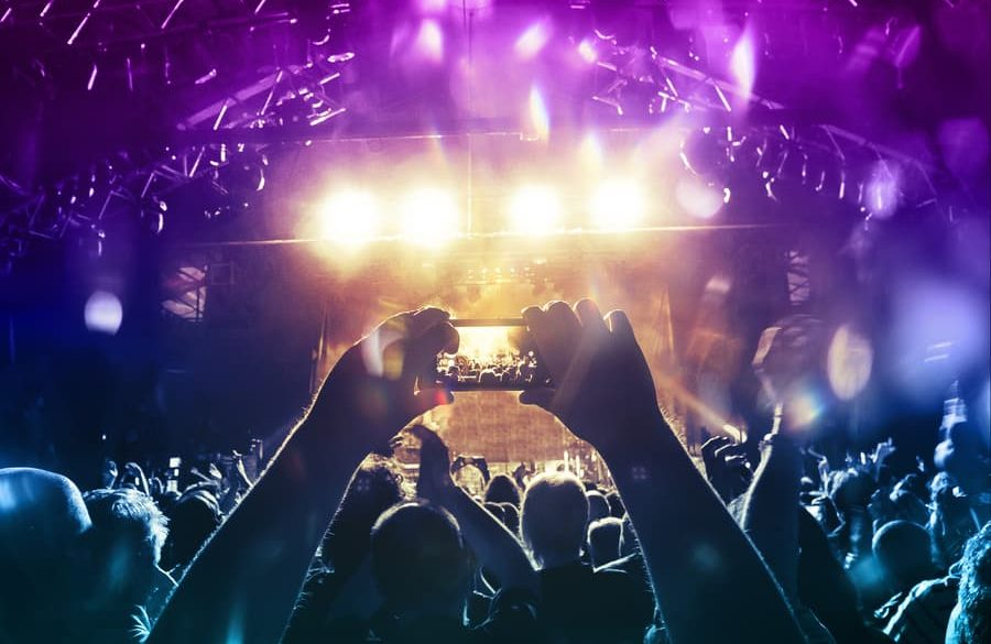 Insurance for Your Music Venue