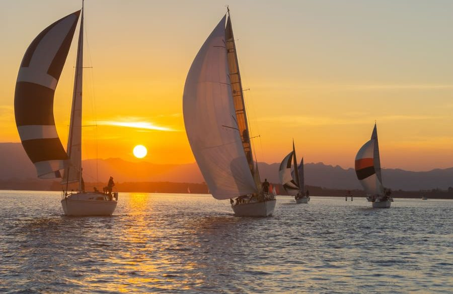 Why You Need Sailboat Insurance?