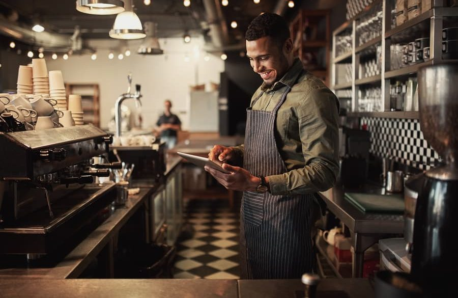 What Does Restaurant Liability Insurance Cover?