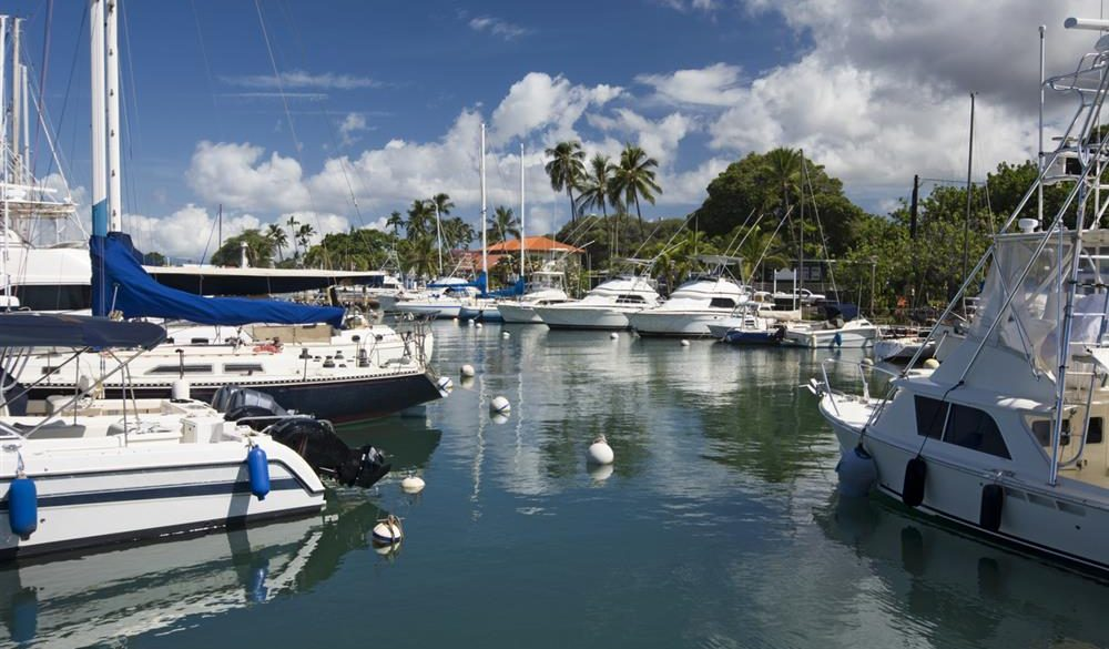 What Does Boat Rental Insurance Cover?